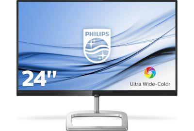 Ecran LED PHILIPS 246E9QJAB