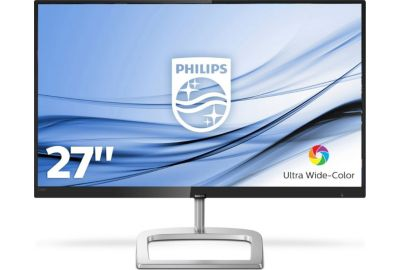 Ecran LED PHILIPS 278E9QJAB