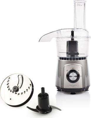 tristar bl 4015 robot multifonction boulanger. Black Bedroom Furniture Sets. Home Design Ideas