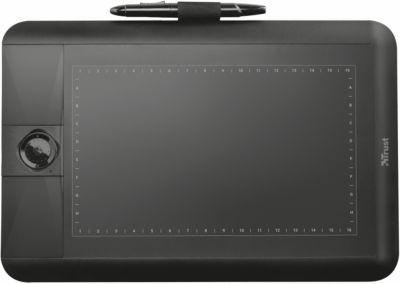 Tablette graphique Trust Panora Widescreen