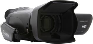 Camescope CANON Pack HFG25 + Chargeur CG