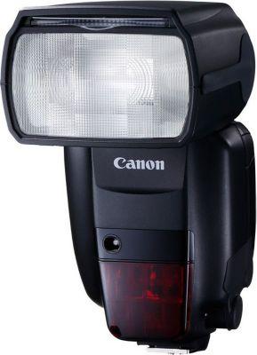 Flash Canon Speedlite 600 EX-RT II
