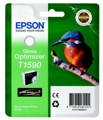 Cartouche d'encre Epson T1590 Optimiseur de brillance Martin Pêc