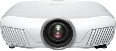 Vidéoprojecteur home cinéma Epson TW-7300
