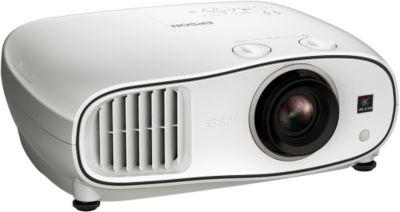 Vidéoprojecteur home cinéma Epson EH-TW6700