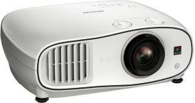 Projecteur EPSON EH-TW6700