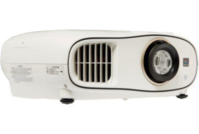 Projecteur EPSON EH-TW6700W