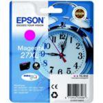 Cartouche EPSON T2713 Série Réveil : mag