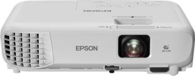 Vidéoprojecteur bureautique Epson EB-W05