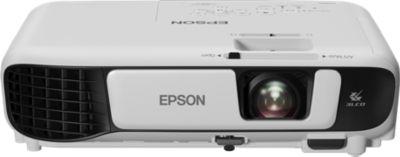 Vidéoprojecteur Bureautique epson eb-X41