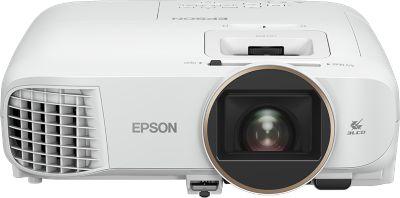Vidéoprojecteur home cinéma Epson TW5650