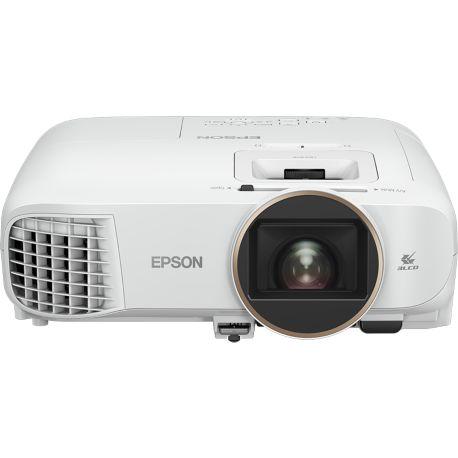 Vidéoprojecteur EPSON TW5650