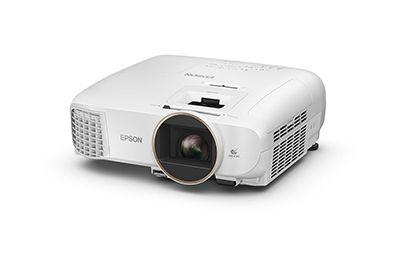 Projecteur EPSON TW5650