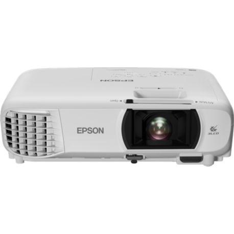Vidéoprojecteur EPSON TW-610