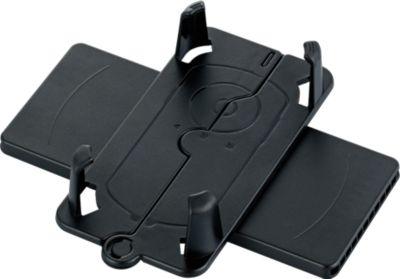 Support pour manette drone Epson Moverio BT-300 Clip Controller Universel