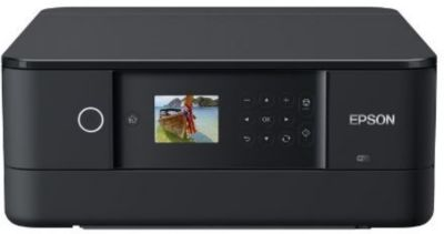 Imprimante jet d'encre Epson XP 6100