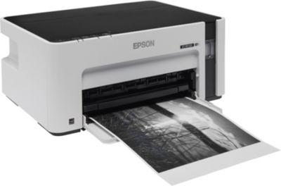 Imprimante jet d'encre Epson EcoTank ET-M1120