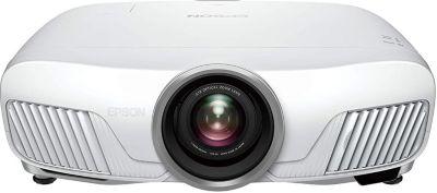 Vidéoprojecteur home cinéma Epson TW7400
