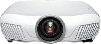 Projecteur EPSON TW7400