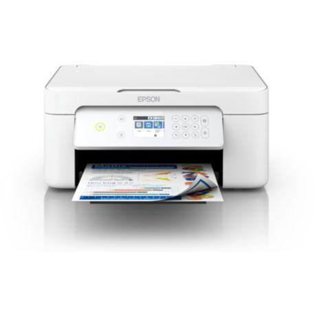 Imprimante jet d'encre multifonction EPSON XP 4105