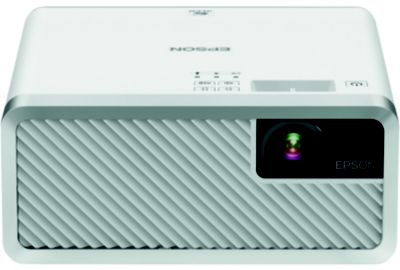 Projecteur EPSON EF-100W