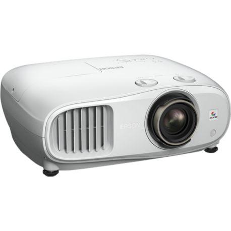 Vidéoprojecteur EPSON EH-TW7100