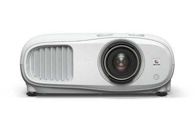 Projecteur EPSON EH-TW7100