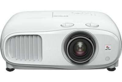Projecteur EPSON EH-TW7000