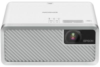 Projecteur EPSON EF-100WATV