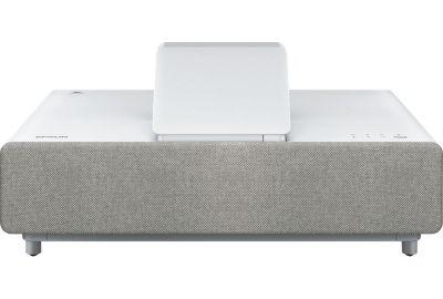 EH LS-500WATV 2020