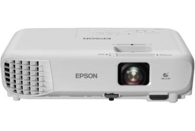Projecteur EPSON EB W-06