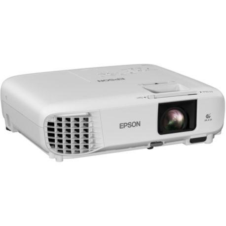 Vidéoprojecteur EPSON EB FH-06