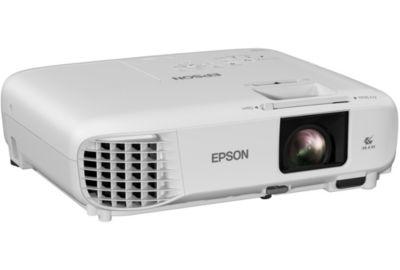 Projecteur EPSON EB FH-06