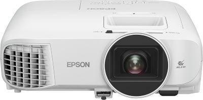 Vidéoprojecteur home cinéma Epson EH TW-5700