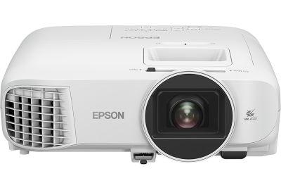 Projecteur EPSON EH TW-5700