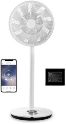 Ventilateur Duux WHISPER FLEX SMART DXCF13