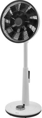 Ventilateur Duux WHISPER DXCF03