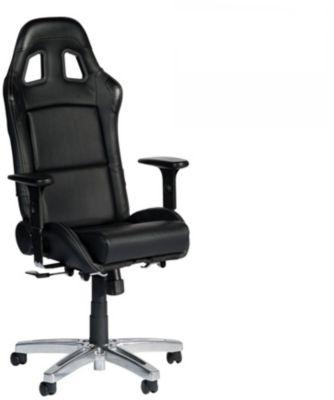 Siège Gamer playseat office black