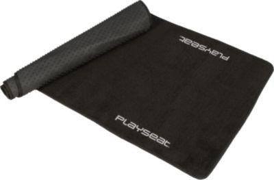 Tapis de protection playseat tapis de protection