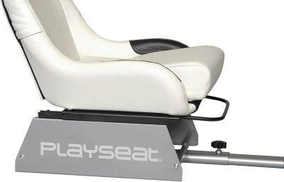 Kit Siège playseat seat slider