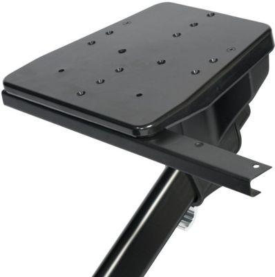 Accessoire Levier de vitesse playseat pour levier de vitesse