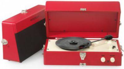 ricatech rtt80 platine vinyle cd boulanger. Black Bedroom Furniture Sets. Home Design Ideas