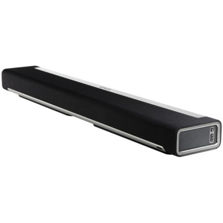 Barre SONOS Playbar