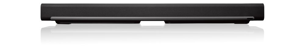 Sonos Playbar