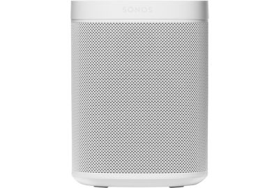 Station SONOS ONE SL Blanc