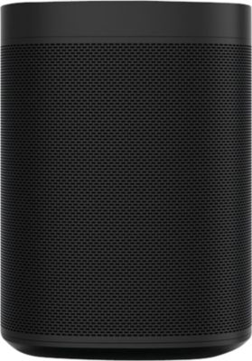 Photo de enceinte-sans-fil-multiroom-wifi-sonos-play1-sl