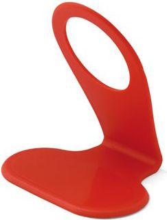 Support Bobino DRINN XL rouge