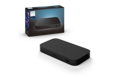 PHILIPS Hue Play HDMI Sync Box