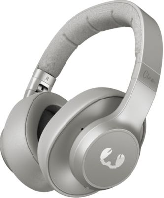 Casque Fresh'n Rebel Clam NC Ice Grey