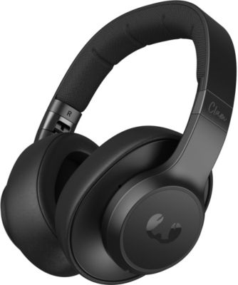 Casque Fresh'n Rebel Clam NC Storm Grey